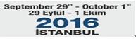 2016年第13届土耳其国际冶金铸造钢铁展 优势展位预订 商务考察