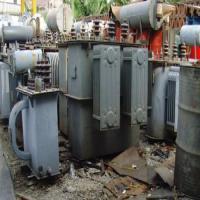 求购深圳森山回收发电机公司