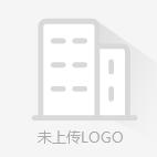沧州汇禾金属制品有限公司