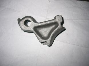 供应上海失蜡浇铸件精密铸造厂家