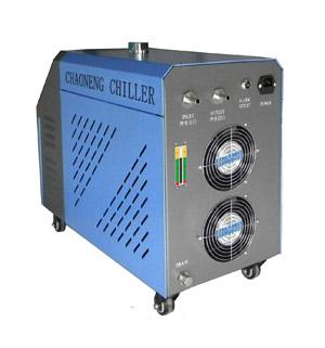 供应激光切割机冷水机厂家直销|超能激光冷