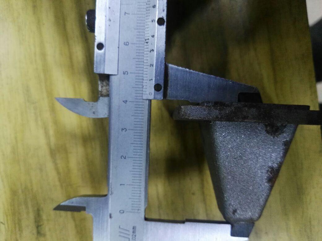 杭州机械配件精密铸造厂零卖铸造工艺