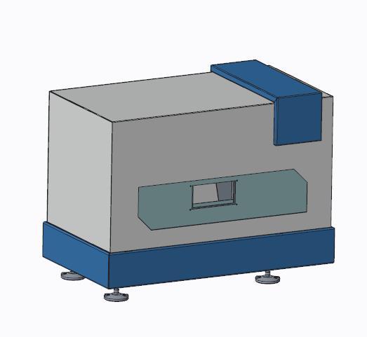 供应直读光谱仪WL10A