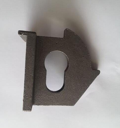 河北沧州失蜡浇铸蜡模铸造工艺精密铸造厂