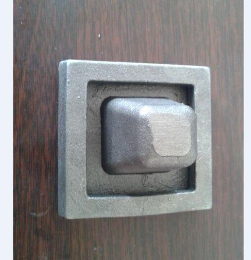 供应机械配件上海失蜡浇铸厂