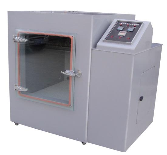 GB/T9789-2008二氧化硫腐蚀试