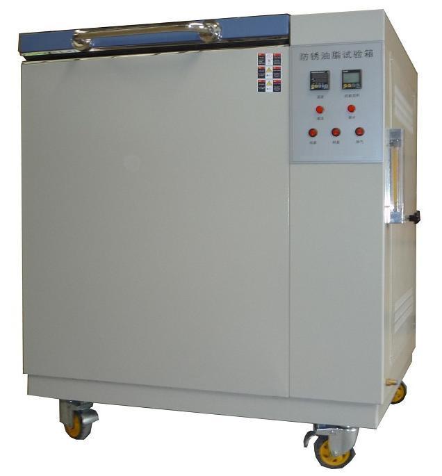武汉科辉HUS-500防锈油脂湿热试验箱