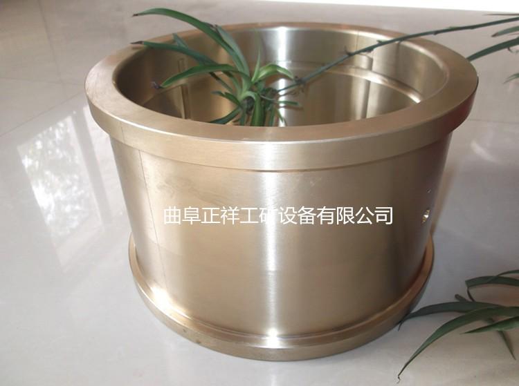 供应注塑机配件锡青铜铜套
