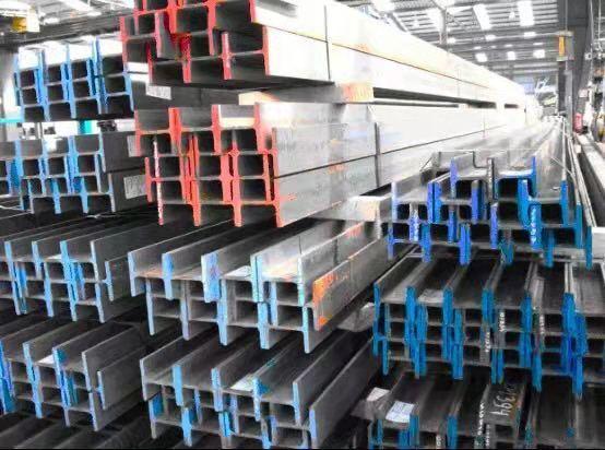 供应欧标H型钢 规格齐全