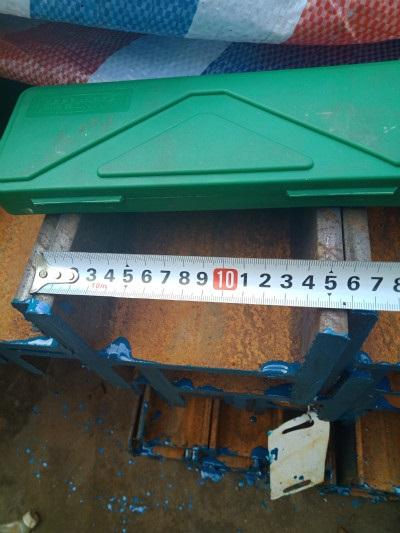 供应欧标H型钢HE160B