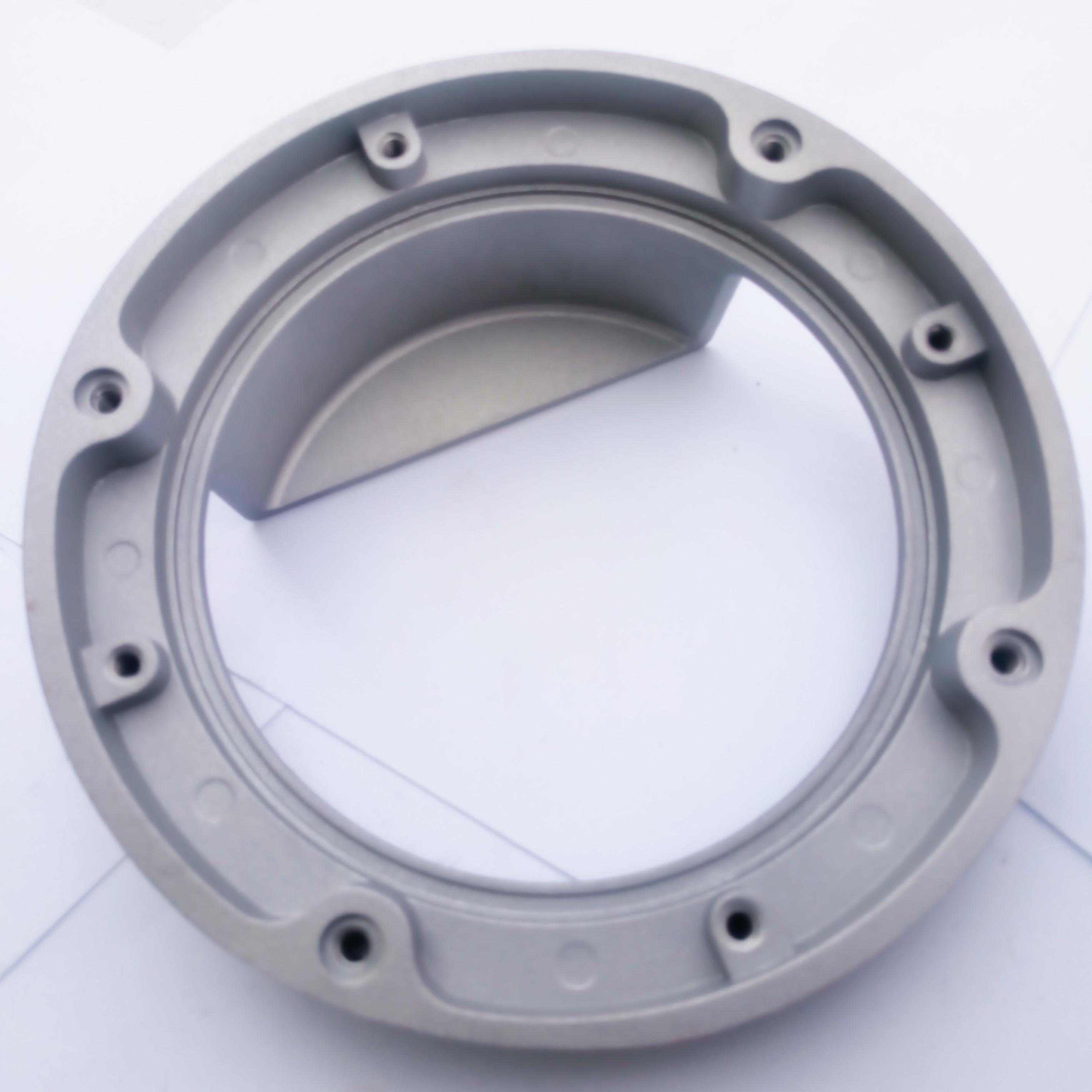 供应铝锌合金压铸件