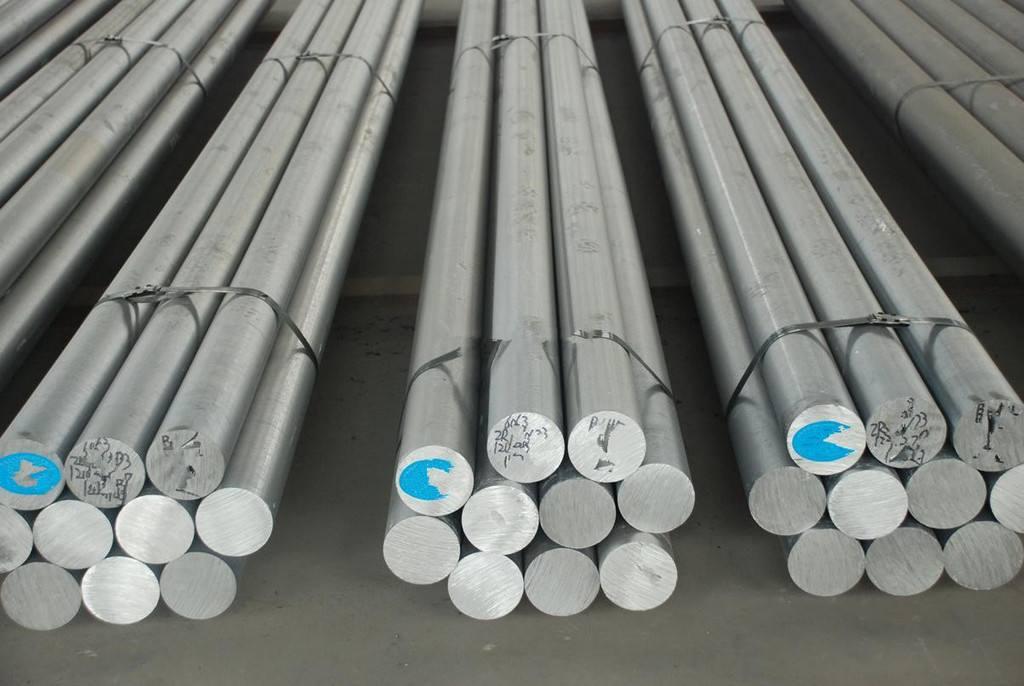 供应Al99.90铝合金板料Al99.9
