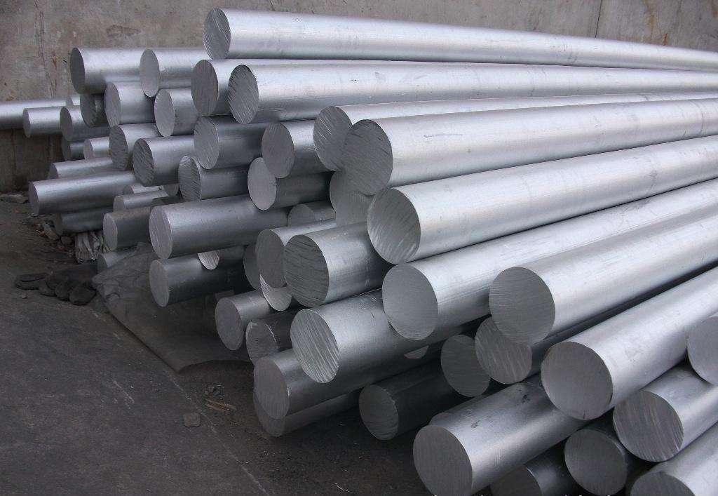 供应Al99.60铝合金板料切割