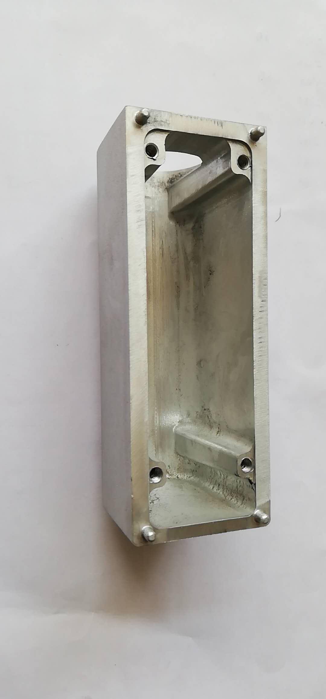 供应 CNC加工 精密加工 机加工