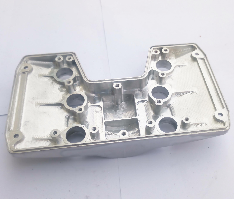 供应 山东青岛数控加工 CNC加工