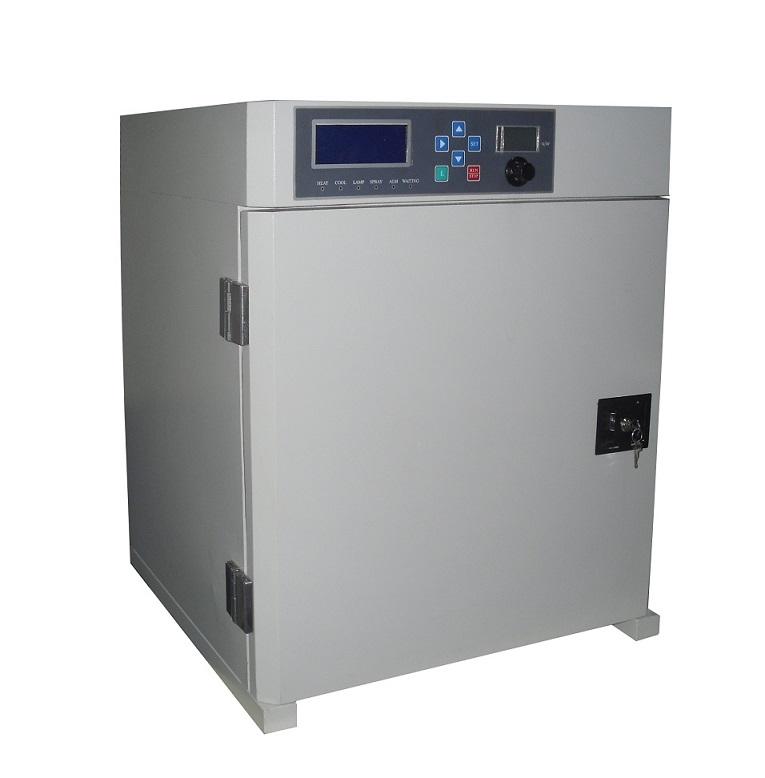 武汉科辉ZN-S JC485水紫外线辐射