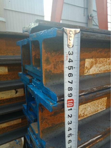 欧标H型钢HE100B 一支起售