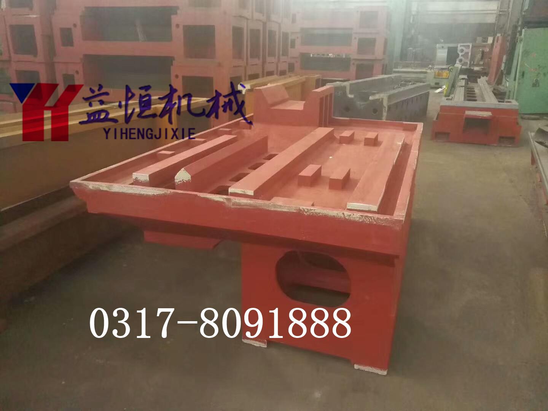 供应机床铸件 机床铸造厂 泊头机床铸造