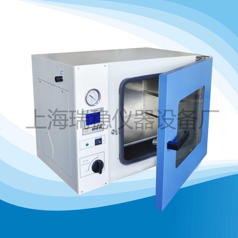 供应DHG-9245A 精密液晶表鼓风干