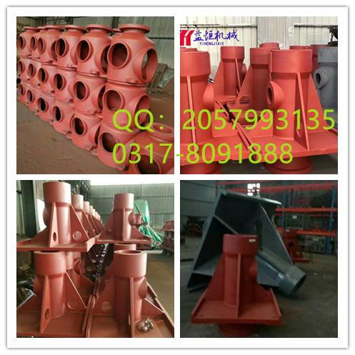 供应矿山机械铸件 采矿机械铸件 浮选采矿
