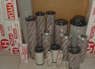 供应电力厂家专用HYDAC液压滤芯016