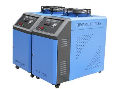 供应山东激光切割机冷水机 济南超能激光器
