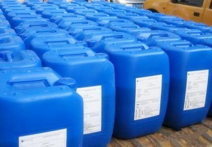 供应鞍山工业水基清洗剂。抚顺水基清洗剂