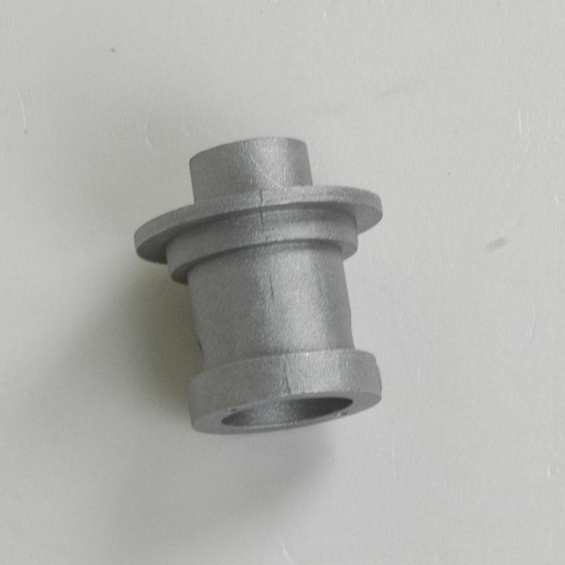河北沧州精密铸造厂熔模铸造蜡模铸造件