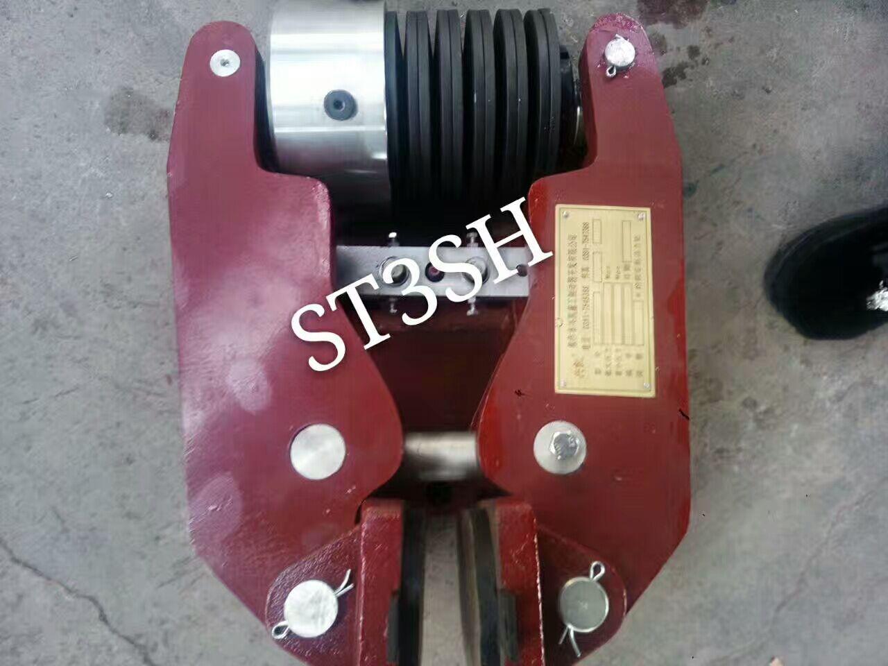 SBD250-A盘式制动器 焦作生产