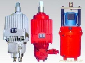 BED-121/6防爆液压制动器 焦作