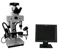 供应6C比对显微镜
