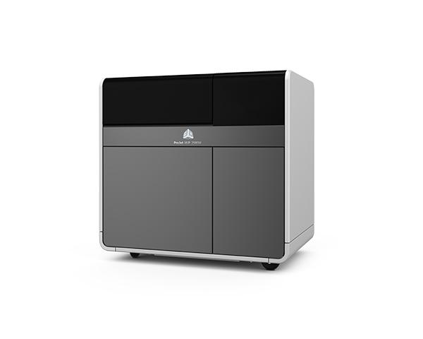 3D打印蜡模应用于精密铸造