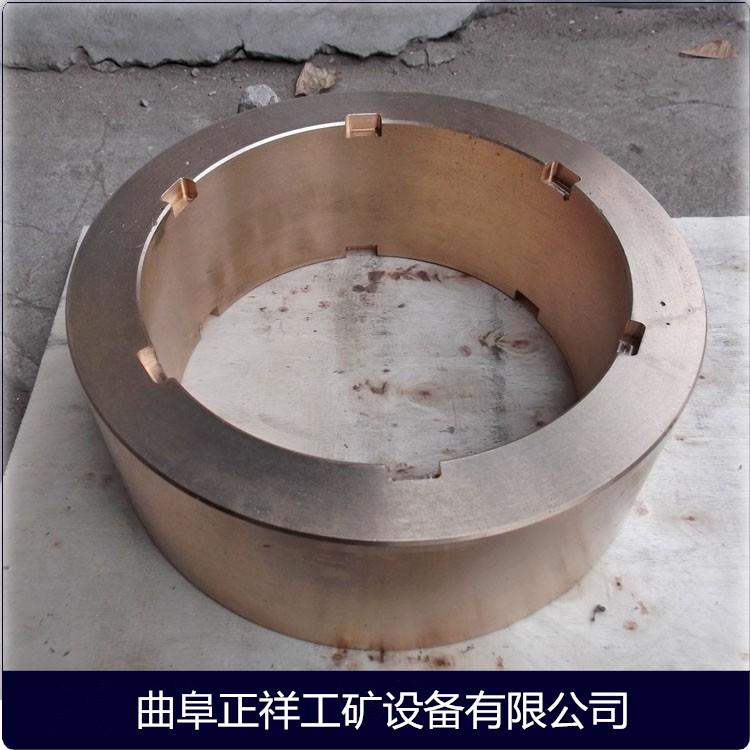 专业定制船尾轴铜套,锡青铜铜套