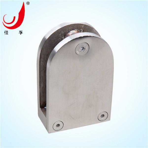 供应不锈铁1Cr13材质铸造件