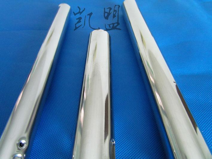 供应医疗器械电解抛光液 医疗钢管抛光