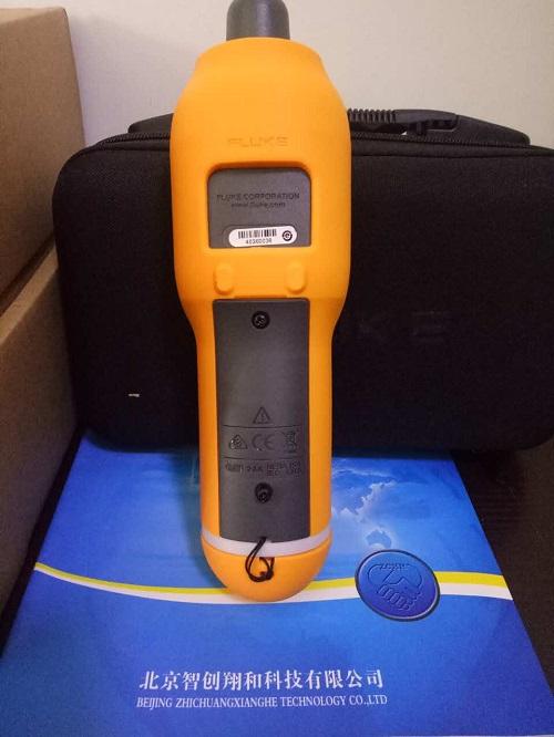 供应F805测振仪现货及用户手册