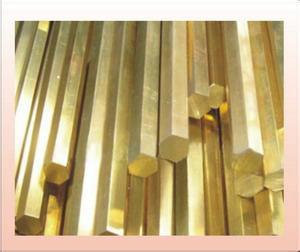 供应黄铜方棒 铍铜带皮铜板 磷铜板