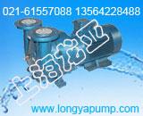 供应2BVA5131-0KC三相真空泵