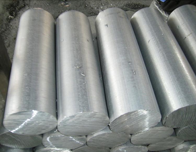 供应7075航空专用铝棒 花纹铝板特价
