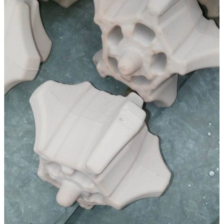 供应砂芯涂料 防止覆膜砂混入铝件 铝合金