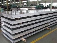 供应惠州6083环保铝合金板生产商 铝板