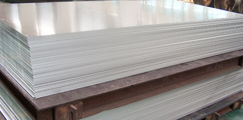 苏州5052铝板厂家瑞升昌铝材价格