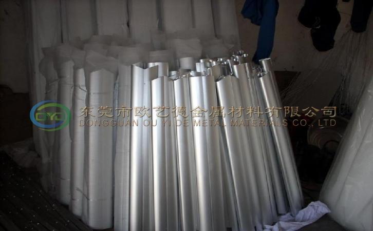 供应AZ40M高精密镁合金圆棒