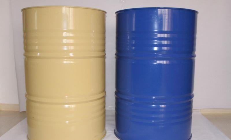 供应通用型碳氢清洗剂,济南通用型碳氢清洗
