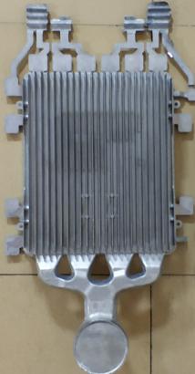 铝合金产品及模具供应