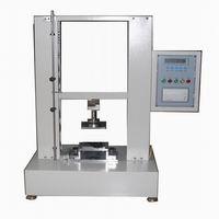 供应HT-8005纸箱环压测试仪