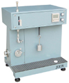 供应HT-8006MIT耐折强度试验机