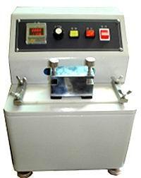 供应HT-8050油墨脱色试验机