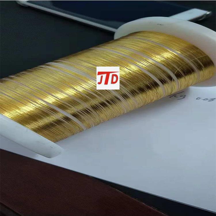 供应h65黄铜线 t2无氧紫铜杆磷铜线