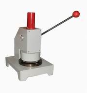 供应HT-8012标准试样定量取样器